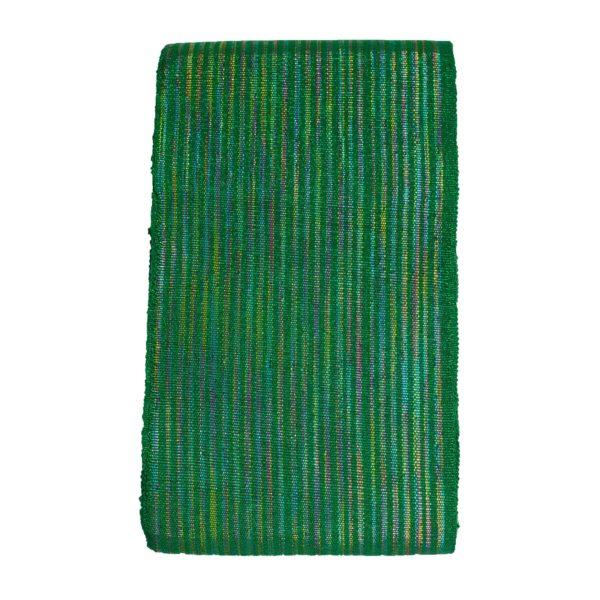 Crowntex Cotton Shining Aso Oke 100021 Green