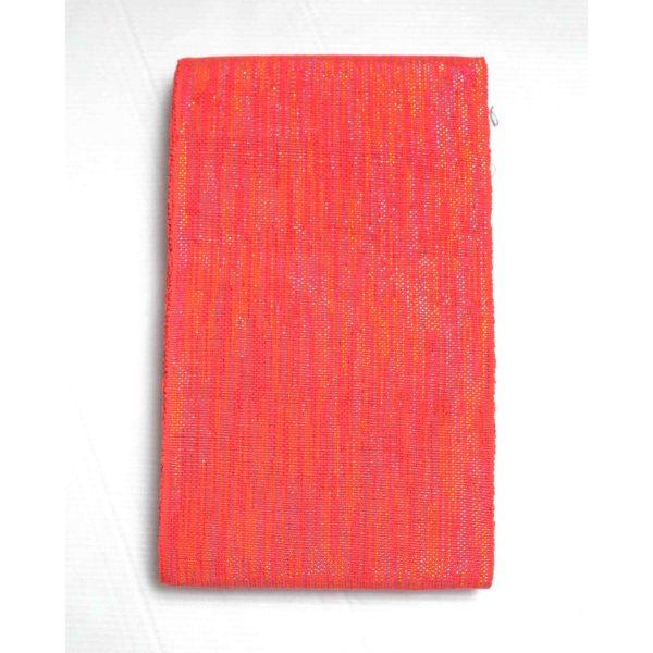 Crowntex Cotton Shining Aso Oke 100021 Pink