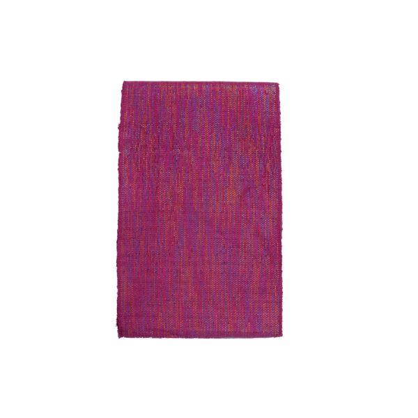 Crowntex Cotton Shining Aso Oke 100021 Purple