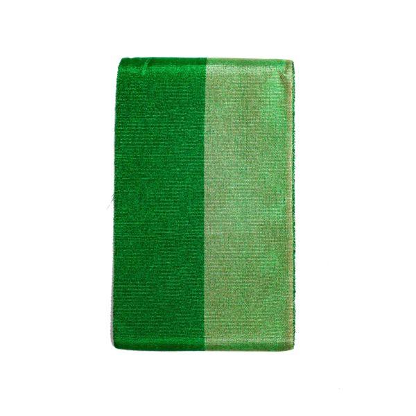 Crowntex Multicolor 100025 Green