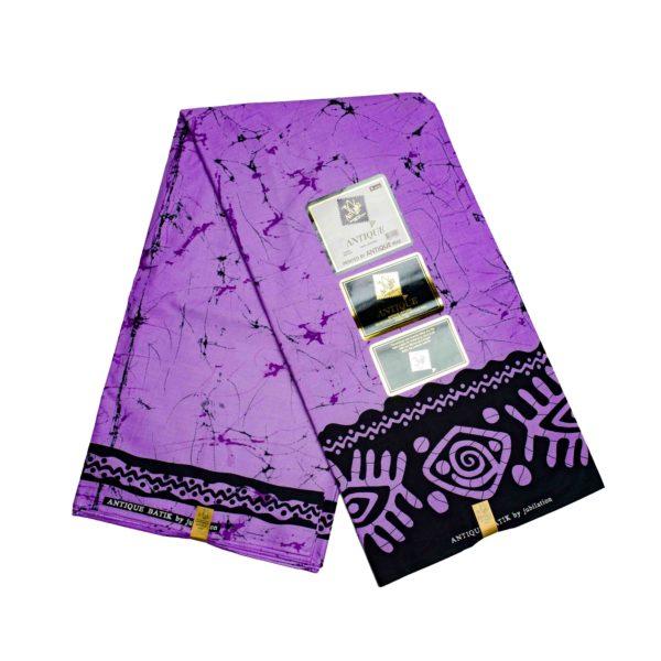 Jubilation Antique Wax 37221 Purple