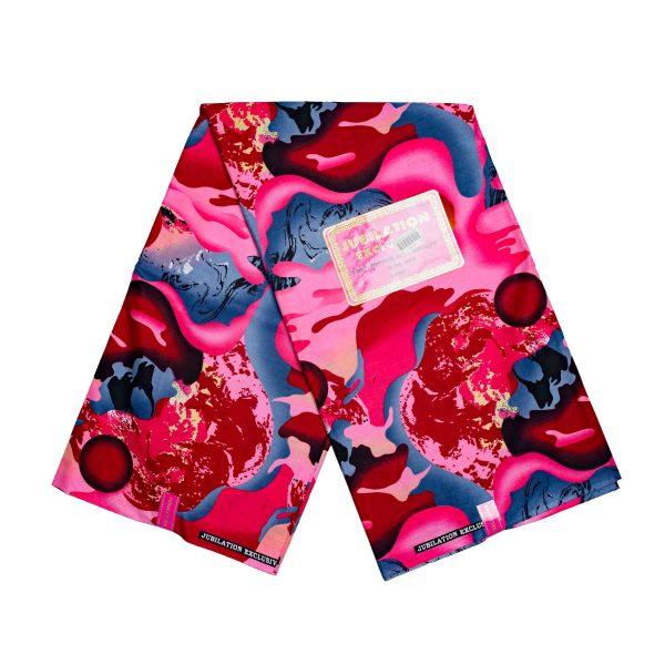 Jubilation Exclusive 37260 Pink