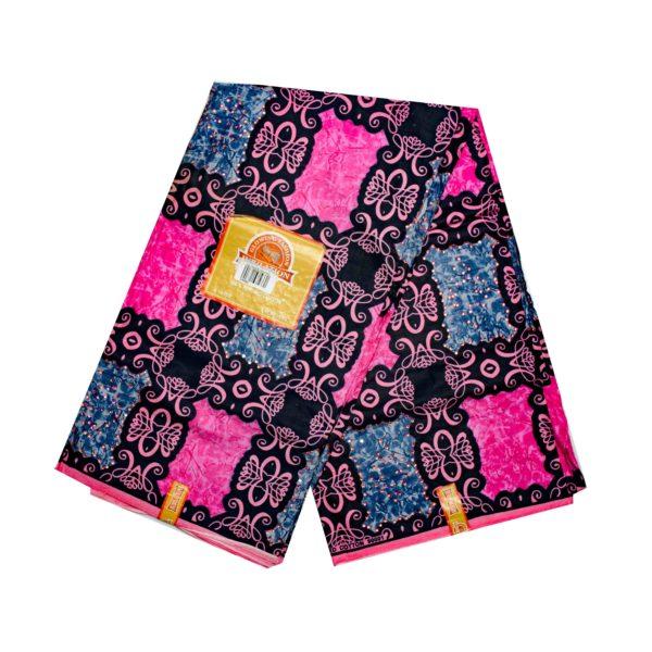 Jubilation Glow Fashion (Stone) 90001 Pink