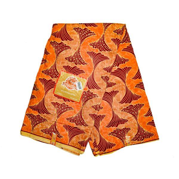 Jubilation Glow Fashion (Stone) 90002 Orange