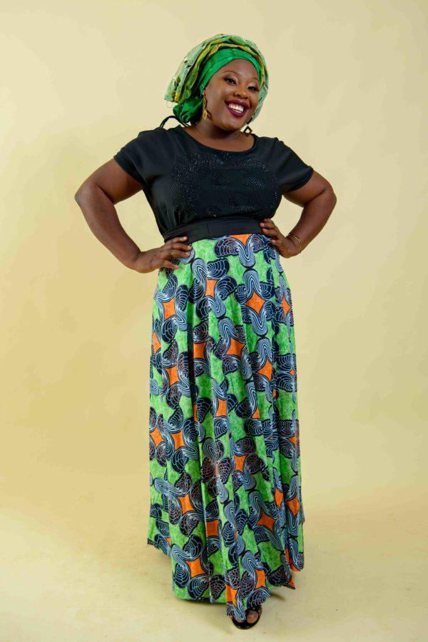 Adunni Clothings (118)