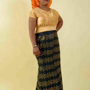Adunni Clothings (121)
