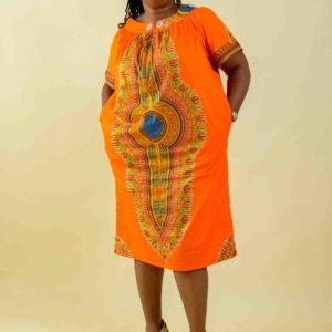Adunni Clothings (59)