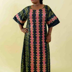 Adunni Clothings (64)
