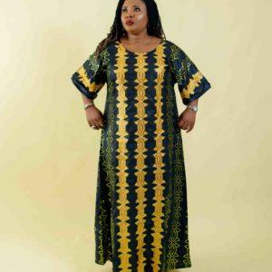 Adunni Clothings (69)