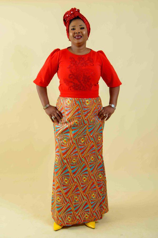 Adunni Clothings (83)
