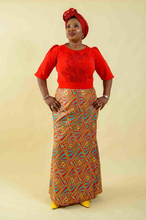 Adunni Clothings (84)