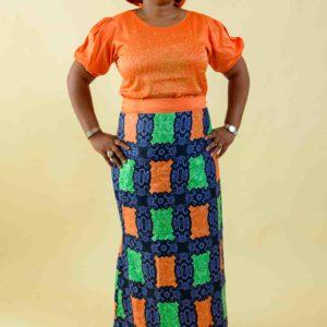 Adunni Clothings (93)
