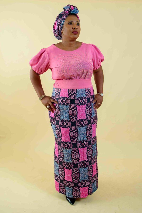 Adunni Clothings (99)
