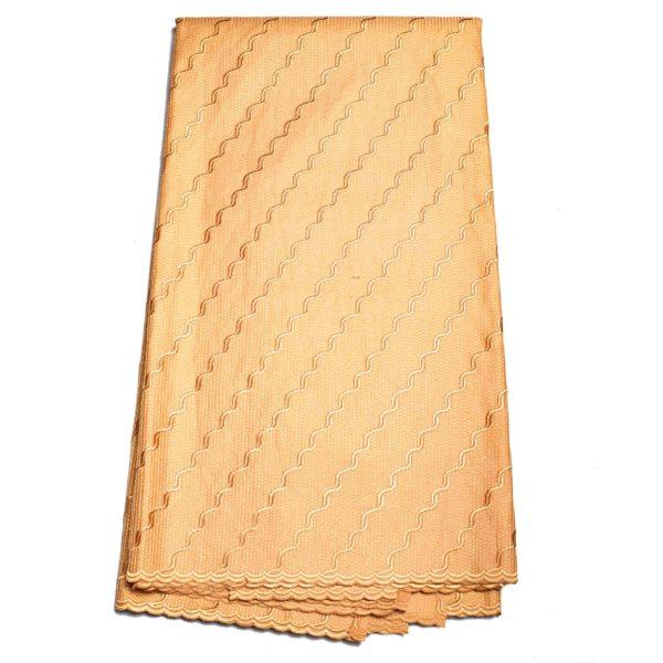 iyalaje lace (100714) champayne gold