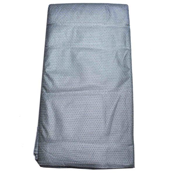 polished lace (100241) grey