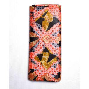 Shining Batik Adire (5 Yards) - 100568 (9)