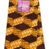 High Quality Jubilation Exclusive Ankara African Print Wax Traditional Wrapper 2021 Ankara Styles